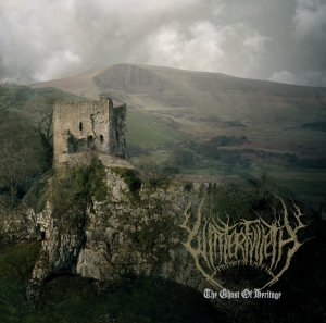 Winterfylleth_GoHReissue_Booklet.indd