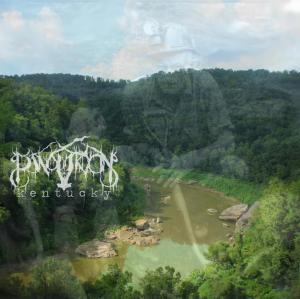 panopticon-kentucky-cover