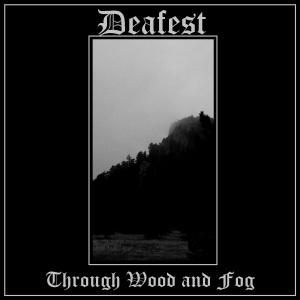 deafest