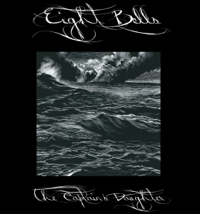 eight bells cover