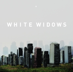 white widows cover