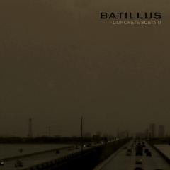 Batillus cover