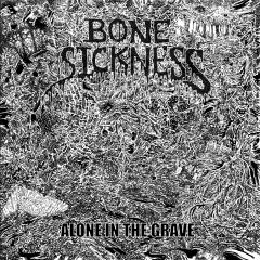 bone sickness cover