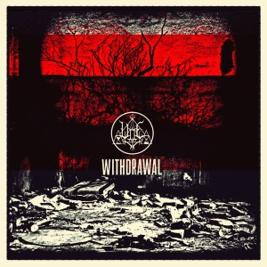 woe cover