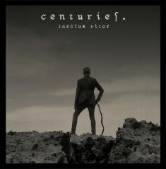 centuries cover
