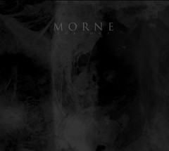 Morne cover