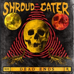 ShroudEater-DeadEnds-web