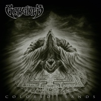 Gorguts cover