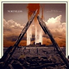 northless cover