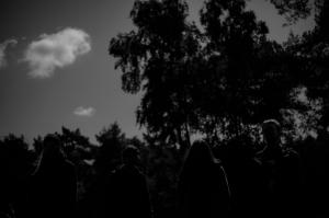 Oathbreaker band