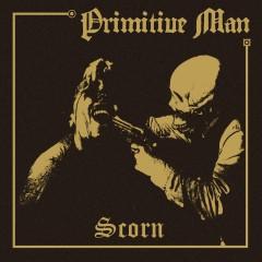 Primitive Front