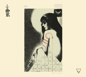 subrosa album