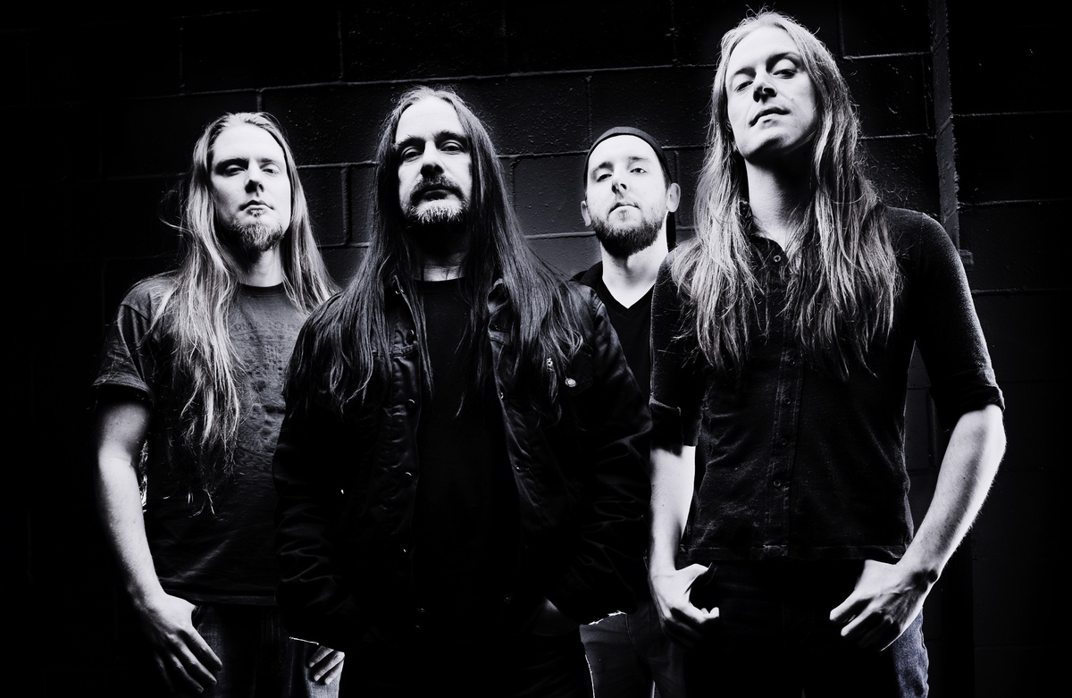 Carcass 2013 - Surgical Steel