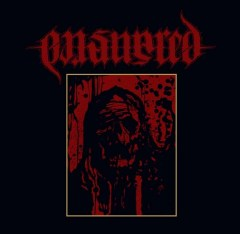 ensnared cover