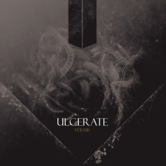 ulcerate cover