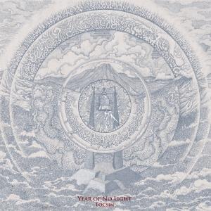 YONL cover