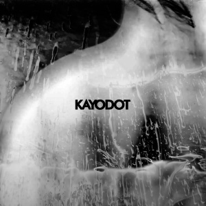 Kayo Dot cover