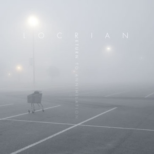 Locrian cover