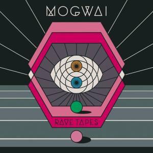 mogwai cover