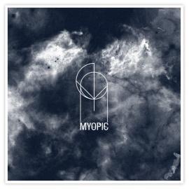 Myopic cover