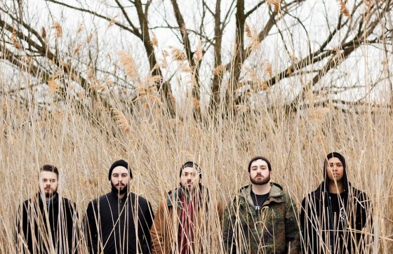 Hopeless Youth band