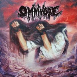 Omnivore cover