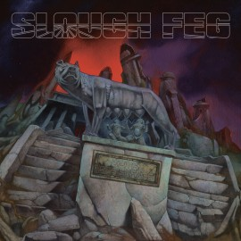 Slough Feg cover