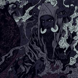 Ancient Ascendant cover