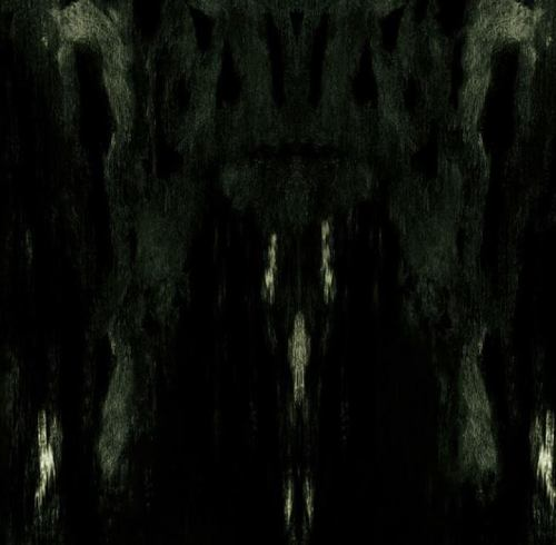 Impetuous Ritual cover