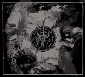 Neige Morte cover