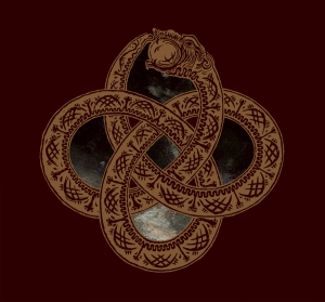 Agalloch cover