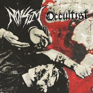 Noisem Occultist