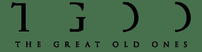 TGOO logo