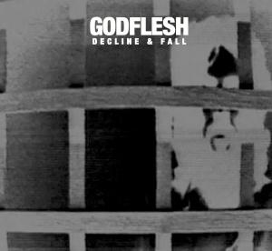 Godflesh cover