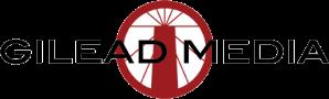 gilead_header_logo-537x162