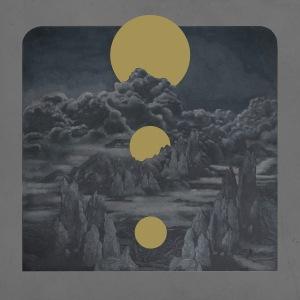 YOB cover