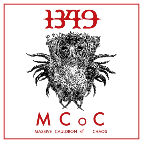 1349 cover