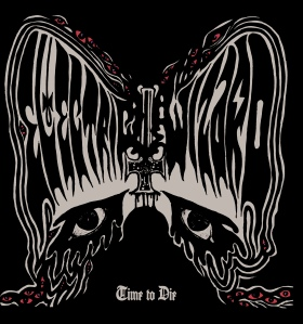 Electric Wizard cover