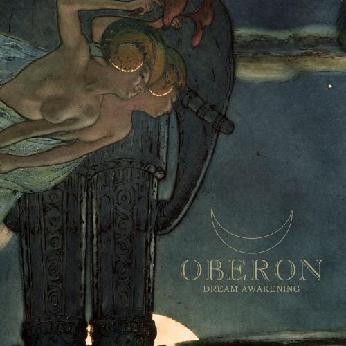 Front_cover_Oberon_Dream_Awakening_2