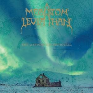 Megaton Leviathan cover