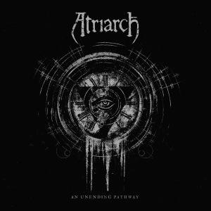 Atriarch cover