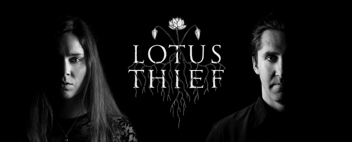 Lotus Thief