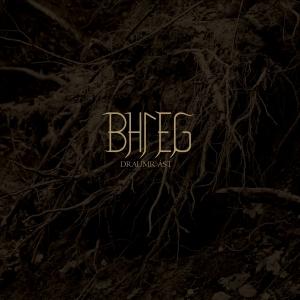 Bhleg cover