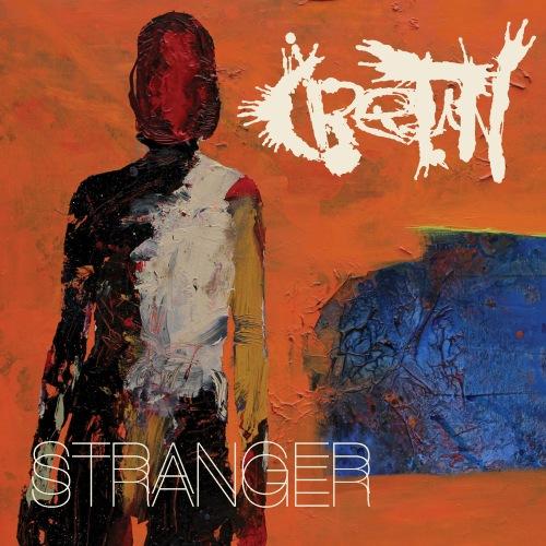 Cretin cover