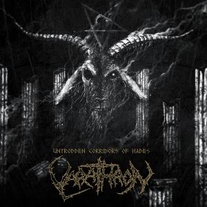 Varathron cover