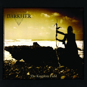 DARKHER_EP_SQUARE_for_promotion