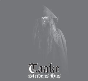 Taake cover