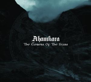 AHamkara cover