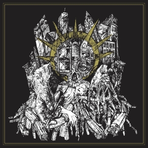 Imperial Triumphant cover