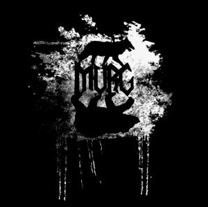 Murg cover